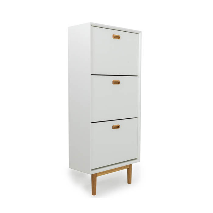 Armoire à chaussures